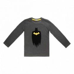 Camiseta manga larga batman - CI-2200003097