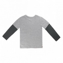 Camiseta manga larga spiderman - CI-2200002991