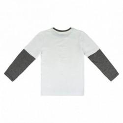 Camiseta manga larga star wars - CI-2200003094