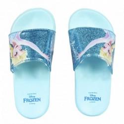 Chanclas piscina frozen - CI-2300003807
