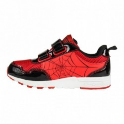 Deportiva luces spiderman - CI-2300004053