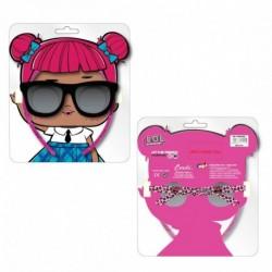 Gafas de sol blister lol - CI-2500001075