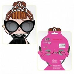 Gafas de sol blister lol - CI-2500001076