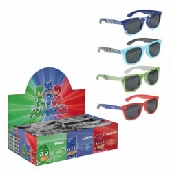 Gafas de sol display pj masks - CI-2500000882