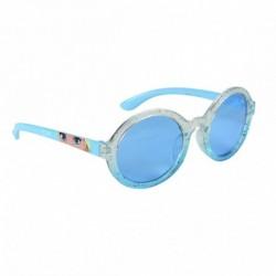 Gafas de sol frozen - CI-2500001003