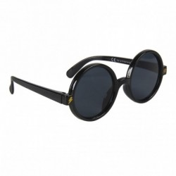 Gafas de sol harry potter - CI-2500001022