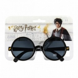 Gafas de sol harry potter - CI-2500001022