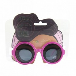 Gafas de sol lol - CI-2500001037