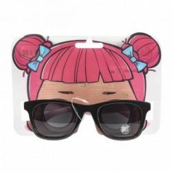 Gafas de sol lol - CI-2500001038