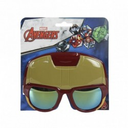 Gafas de sol mascara avengers - CI-2500000657