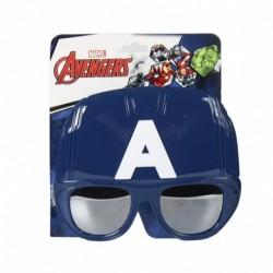 Gafas de sol mascara avengers - CI-2500000658