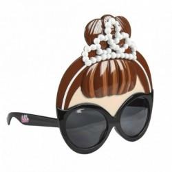 Gafas de sol mascara lol - CI-2500001082