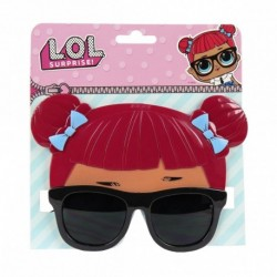 Gafas de sol mascara lol - CI-2500001081