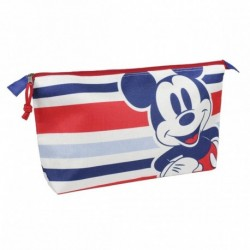 Neceser set aseo personal/viaje mickey - CI-2100002407