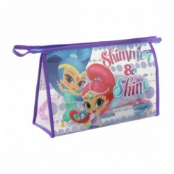 Neceser set aseo personal/viaje shimmer and shine - CI-2500000948
