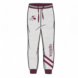 Pantalón largo brush fleece minnie - CI-2200004167
