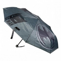Paraguas manual plegable batman - CI-2400000504