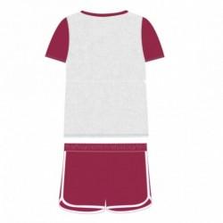 Pijama corto algodón harry potter - CI-2200003713