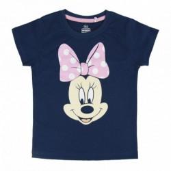 Pijama corto algodón minnie - CI-2200003728