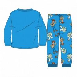 Pijama largo coral fleece toy story - CI-2200004743
