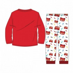 Pijama largo interlock cars - CI-2200004733