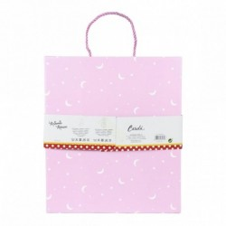 Set regalo hogar flannel fleece minnie - CI-2200003636