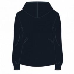 Sudadera brush fleece batman - CI-2200004873