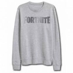 Sudadera brush fleece fortnite - CI-2200005068