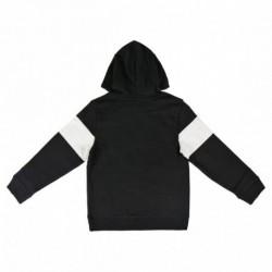 Sudadera con capucha brush fleece fortnite - CI-2200005070