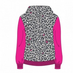 Sudadera coral fleece lol - CI-2200004834