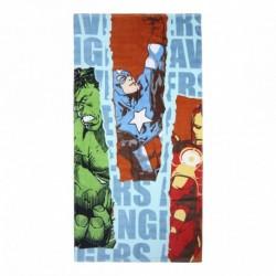 Toalla algodón avengers - CI-2200003869