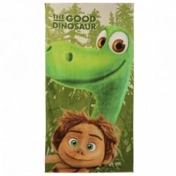 Toalla algodón good dinosaur - CI-2200001084