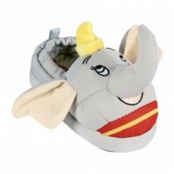 Zapatillas de casa 3d disney dumbo - CI-2300004227