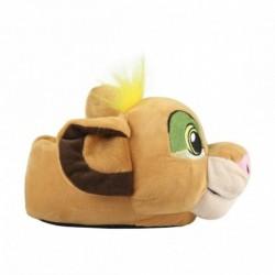 Zapatillas de casa 3d lion king - CI-2300004208
