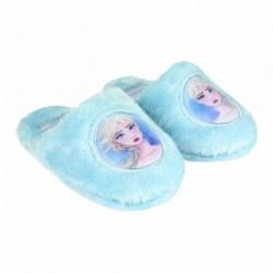 Zapatillas de casa abierta premium frozen 2 - CI-2300004151