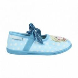 Zapatillas de casa bailarina frozen 2 - CI-2300004136