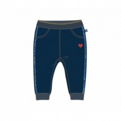 Pantalones largos - Mixnmatch - ARTI-72692