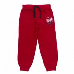 TMBB-CI181721 venta al por mayor de ropa infantil Pantalones