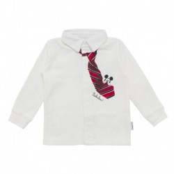 Camisa manga larga - ARNETTA - ARTI-CI181355