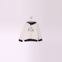 TMBB-29025 comprar ropa infantil al por mayor Conjunto Bebe