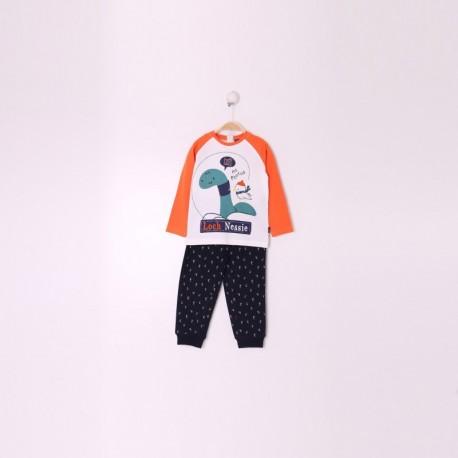 SMI-29047 comprar ropa infantil al por mayor Conjunto Bebe Niño