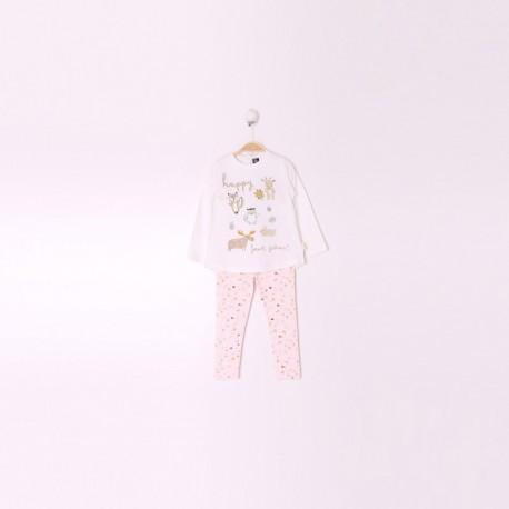 TMBB-29121 Distribuidor al por mayor de ropa de bebéConjunto