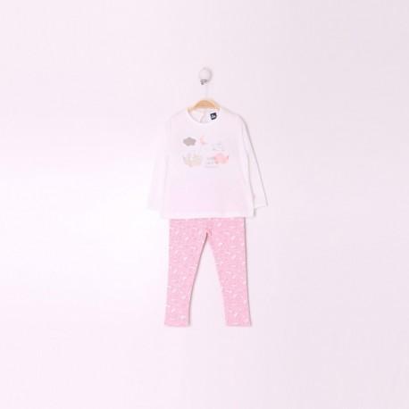 SMI-29145 Distribuidor al por mayor de ropa de bebéConjunto