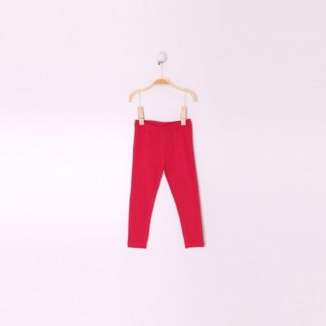 TMBB-29171_FRAMBUESA-NO proveedor ropa de bebe Legging Bebe