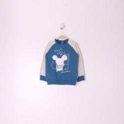 SMI-29062-1 Distribuidor al por mayor de ropa infantil