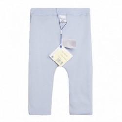 Pantalon deportivo revisible
