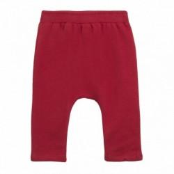Pantalon largo sonrisa en culito