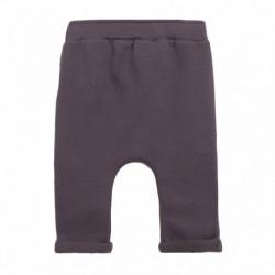 Pantalon pompomes