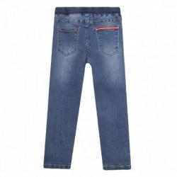 Pantalon vaquero 5b