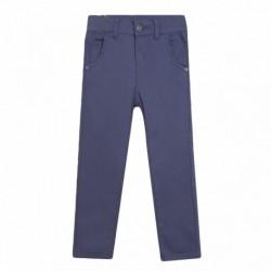 Pantalon vaquero color 5b